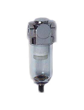 Arrow Pneumatics Coalescer 1 inch