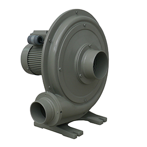 FDC Series Turbo Blower