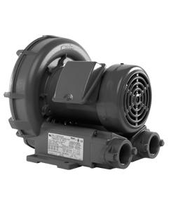 VFC400P-5T 1 HP