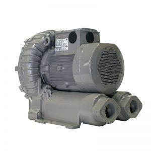 VFZ 80 Series 10.7 HP