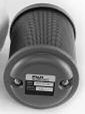 Fuji Inlet Filter