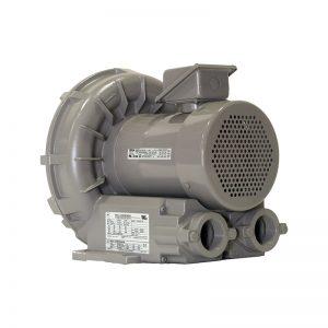 VFZ 40 Series 1.40 HP