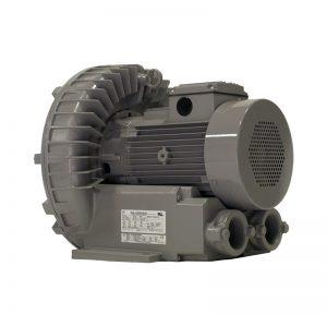 VFZ 50 Series 2.0-2.7 HP