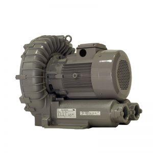 VFZ 70 Series 6.7 HP