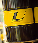 SUMMIT® ALIMEX