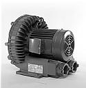 VFZ 60 Series 5.0 HP