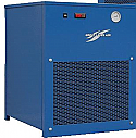 GRF Series Non-cycling Refrigeration Dryers